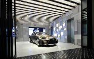 Lexus Car Shop 37 Cool Hd Wallpaper