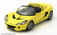 Lotus Model Cars 16 Free Wallpaper
