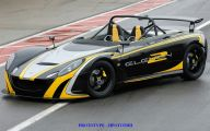 Lotus Model Cars 19 Widescreen Car Wallpaper