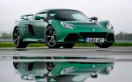 Lotus Model Cars 2 Car Background Wallpaper