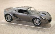 Lotus Model Cars 20 Car Background