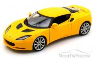 Lotus Model Cars 23 Cool Hd Wallpaper