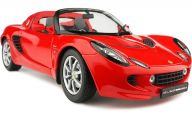 Lotus Model Cars 29 Free Hd Wallpaper
