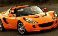 Lotus Model Cars 30 Car Desktop Background