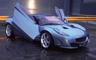 Lotus Model Cars 31 Hd Wallpaper