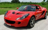 Lotus Model Cars 32 Widescreen Car Wallpaper