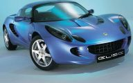 Lotus Model Cars 34 Car Desktop Background