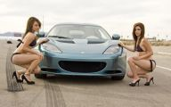 Lotus Model Cars 35 Cool Hd Wallpaper