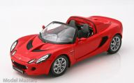 Lotus Model Cars 38 Cool Car Hd Wallpaper
