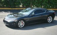 Maserati For Sale 13 Hd Wallpaper