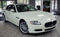 Maserati For Sale 3 Cool Hd Wallpaper