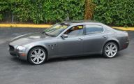 Maserati For Sale 34 High Resolution Wallpaper