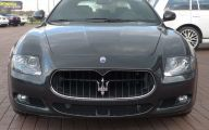 Maserati For Sale 7 High Resolution Car Wallpaper