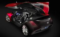 Mazda Sports Car 31 Free Car Wallpaper