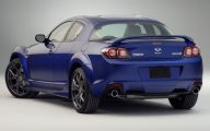 Mazda Sports Car 8 Cool Car Hd Wallpaper