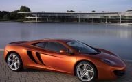 Mcclaren Photo Gallery 12 Free Car Hd Wallpaper