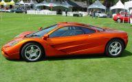 Mcclaren Photo Gallery 16 Car Desktop Background