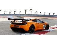 Mcclaren Photo Gallery 36 High Resolution Wallpaper