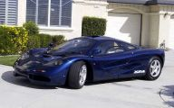 Mcclaren Photo Gallery 41 Wide Wallpaper