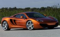 Mclaren Car 108 Free Car Wallpaper