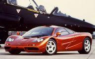 Mclaren Car 98 Cool Hd Wallpaper