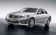 Mercedes-Benz Luxury 25 Free Hd Wallpaper