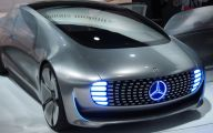 Mercedes-Benz Luxury 40 Cool Car Wallpaper