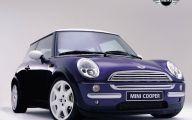 Mini Bmw  6 Free Car Hd Wallpaper