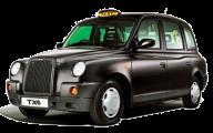 Mini Cab 50 Cool Wallpaper