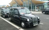 Mini Cab 72 Car Desktop Background