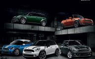 Mini Car Display 10 High Resolution Car Wallpaper