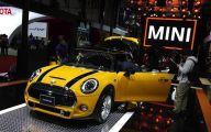 Mini Car Display 15 High Resolution Car Wallpaper