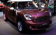 Mini Car Display 18 Cool Wallpaper