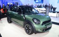 Mini Car Display 19 High Resolution Car Wallpaper