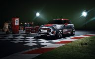 Mini Car Display 23 Cool Car Hd Wallpaper