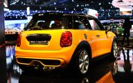 Mini Car Display 24 High Resolution Wallpaper