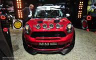 Mini Car Display 25 Cool Wallpaper