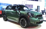 Mini Car Display 27 Desktop Wallpaper