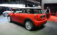 Mini Car Display 32 Car Desktop Wallpaper