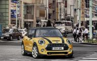 Mini Car Display 33 Cool Car Wallpaper