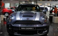 Mini Car Display 37 Car Desktop Background