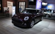 Mini Car Display 8 High Resolution Wallpaper