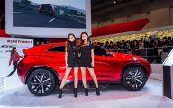 Mitsubishi Motors 1 Cool Car Wallpaper