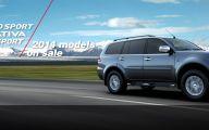 Mitsubishi Motors 35 Cool Car Wallpaper
