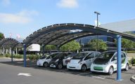 Mitsubishi Motors 7 Cool Car Wallpaper