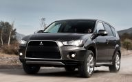 Mitsubishi Series 12 Hd Wallpaper