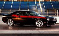 New Dodge  13 Free Car Hd Wallpaper