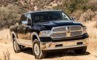 New Dodge  30 Widescreen Car Wallpaper