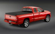 New Dodge  36 Desktop Wallpaper