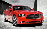 New Dodge  6 Car Background Wallpaper